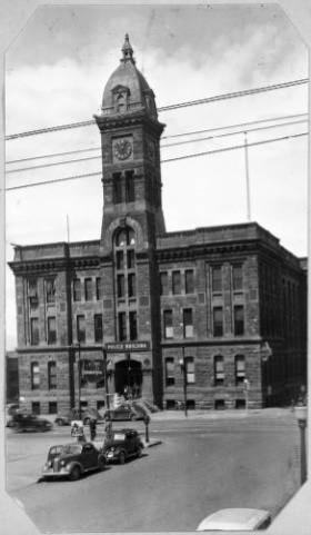 City Hall 4