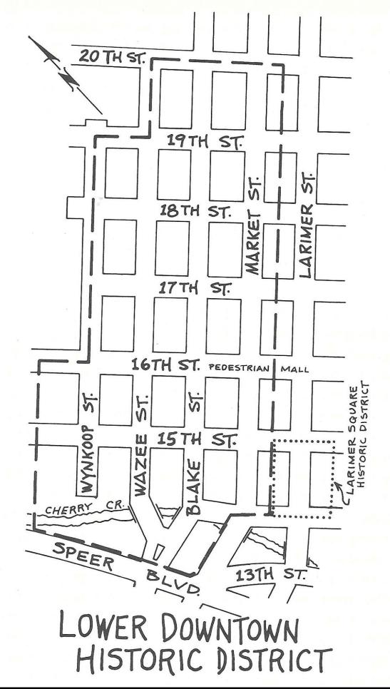map, LODO (2)