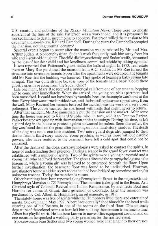 page 5 (2)