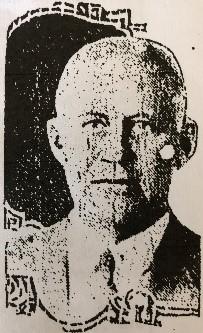 Foster-McCaulley 3