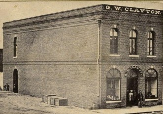1866-cdv-second-clayton-store_1_a669eafbe78da1dd195804430d3adcd3 (2)