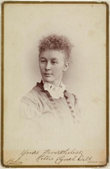 Helen-Dill_card